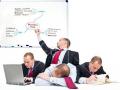 企业招聘选拔中常用的经典心理测验