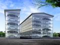 北京宇鑫益达机械式立体停车场管理有限公司