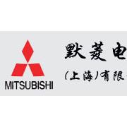 默菱电气(上海)有限公司