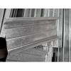 求购立体车库边梁、波浪板等钢结构件