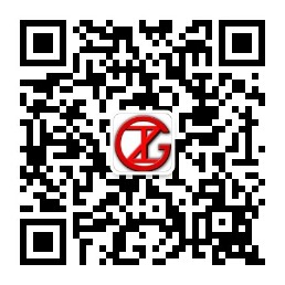 qrcode_for_gh_1384808a833e_258