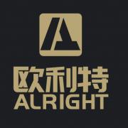 北京欧利特城市交通科技发展有限公司
